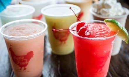 14 endroits pour des cocktails spéciaux à emporter à Nashville
