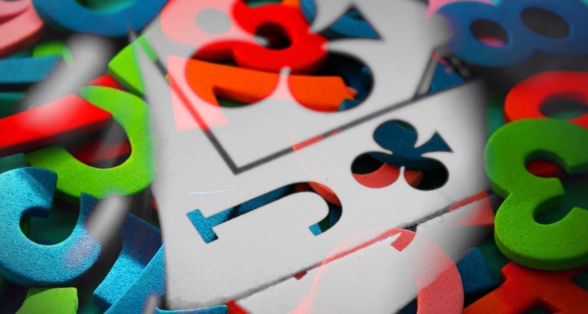 Comment faire pour compter les cartes ?