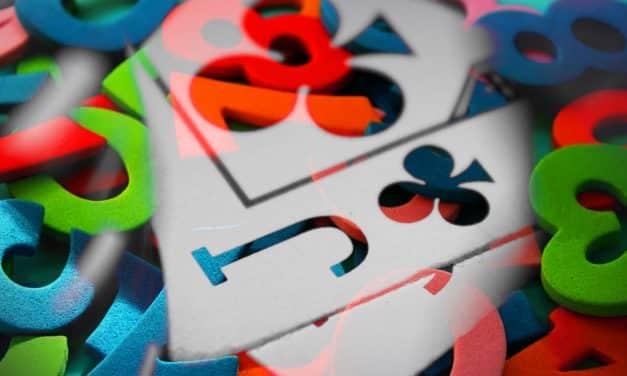 5 façons de pratiquer le comptage de cartes