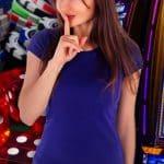 5 secrets sur le jeu La plupart des gens ne savent pas encore