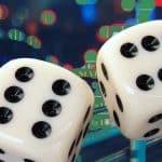 7 jeux de hasard avec des dés qu'il faut essayer