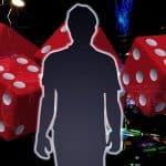 7 meilleures stratégies de paris pour les nouveaux joueurs