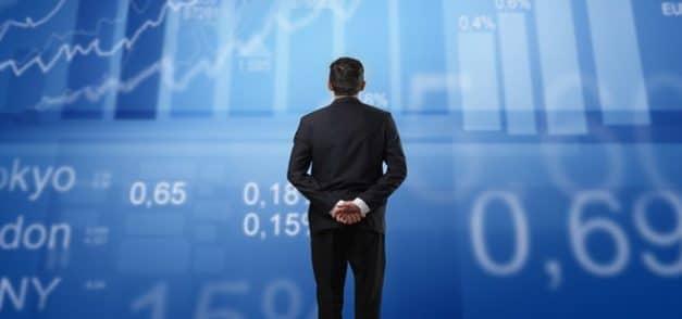 Investir en bourse : comment bien démarrer ?
