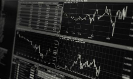 Investir en trading : combien d'argent avez-vous besoin ?