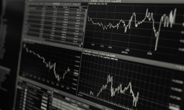 Combien d'argent avez-vous besoin d'investir dans le trading?
