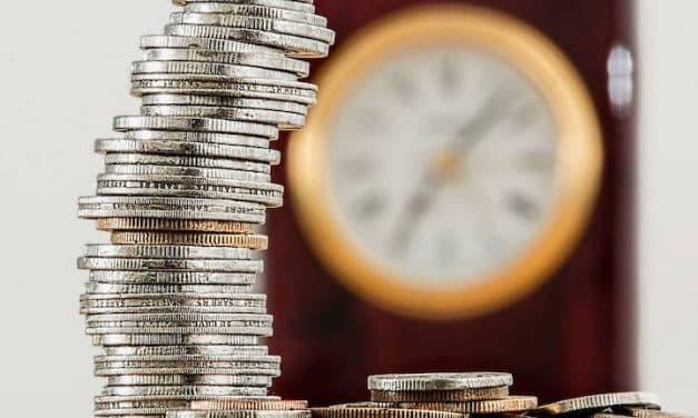 Comment investir dans des investissements alternatifs?