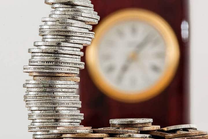L'investissement alternatif : comment investir ?