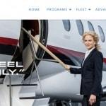 Comment voler en jet privé dans un monde avec COVID-19