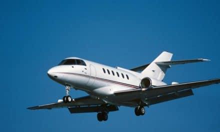 Baisse des prix pour les vols privés à cause de l'insécurité sanitaire