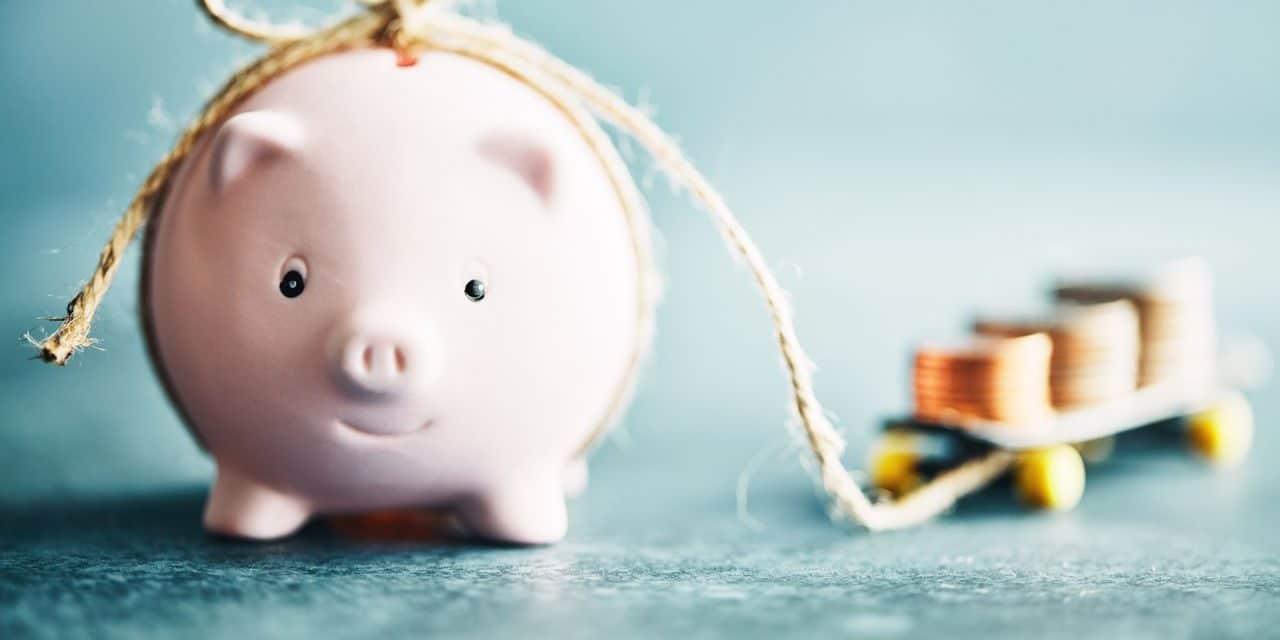 Les 10 questions à se poser avant d'investir (et les réponses!)