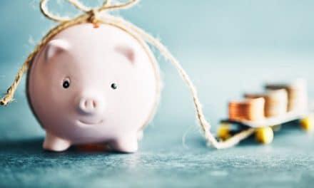 10 questions importantes avant d'investir