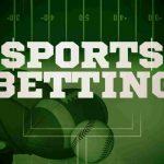 Amendements concernant les paris sportifs et casinos approuvés par les législateurs