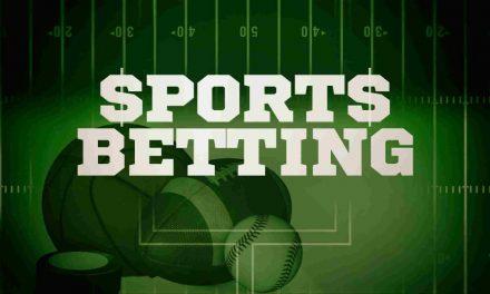 Les législateurs de Virginie approuvent les amendements à la proposition de casino et de paris sportifs