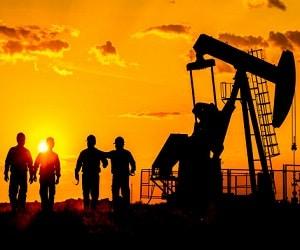 Investir dans le pétrole : quand choisir l'investissement dans l'or noir ?