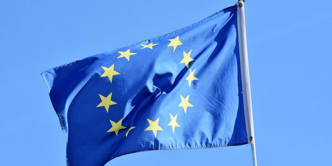 Finance durable : le paradoxe européen