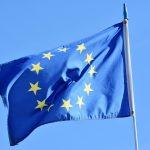 Finance durable: le paradoxe européen!