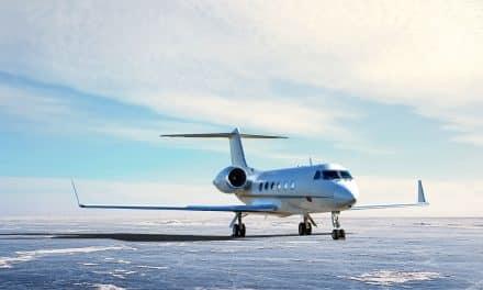 Jet privé prix: combien coûte ce luxe?