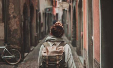 5 décisions financières non approuvées par les parents
