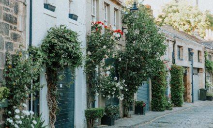 6 choses à faire avec son argent avant d'acheter une maison