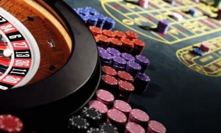 Comment décider du montant à dépenser quand on joue ?