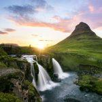 L'Islande rouvrira aux touristes le 15 juin avec des tests dans les aéroports