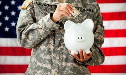Meilleures stratégies et comptes d'investissement pour les militaires en service actif