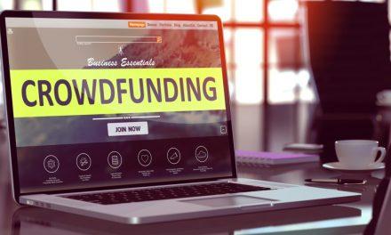 Meilleurs sites de financement de l'immobilier et plateformes d'investissement