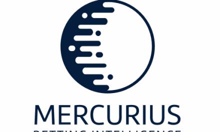 Mercurius Tradr Review | L'église des stratégies de paris