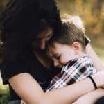 Pourquoi les parents se tournent vers CBD pour traiter l'autisme