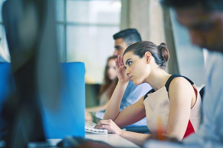 10 façons de réduire la dépendance financière à l'égard de votre travail