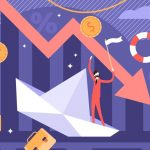 11 Des actions et des investissements à l'épreuve de la récession qui vous protègent des ralentissements