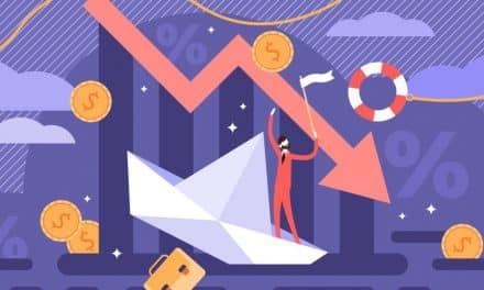 Des actions et investissements à l'épreuve de la récession