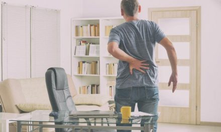 Est-ce que CBD travail ? | 3 Raisons pour lesquelles CBD pourrait ne pas fonctionner pour vous