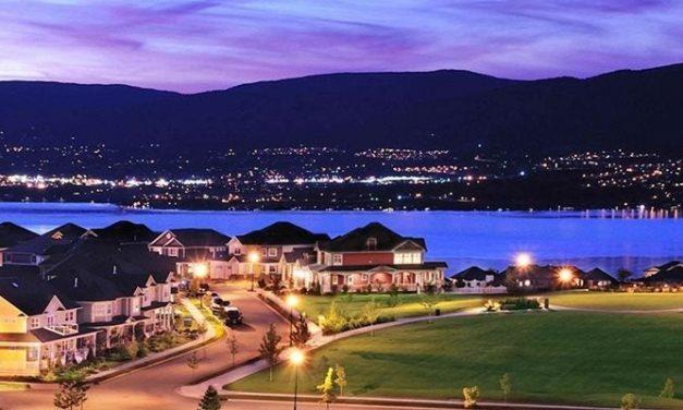 Où acheter CBD à Kalispell | ACHETER CBD OIL