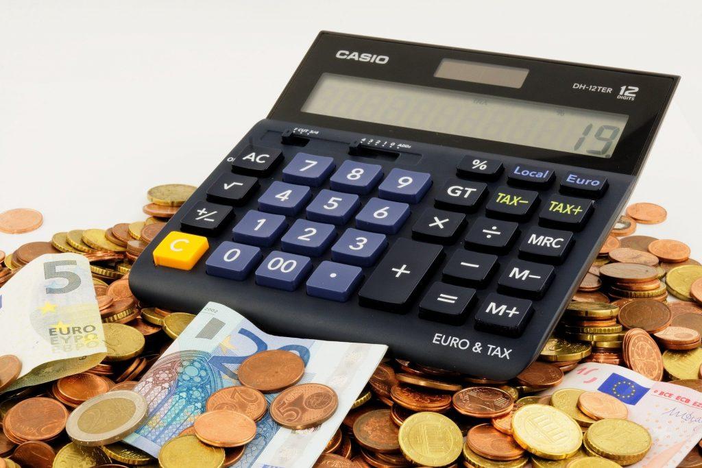 Réaliser des fonds en urgence