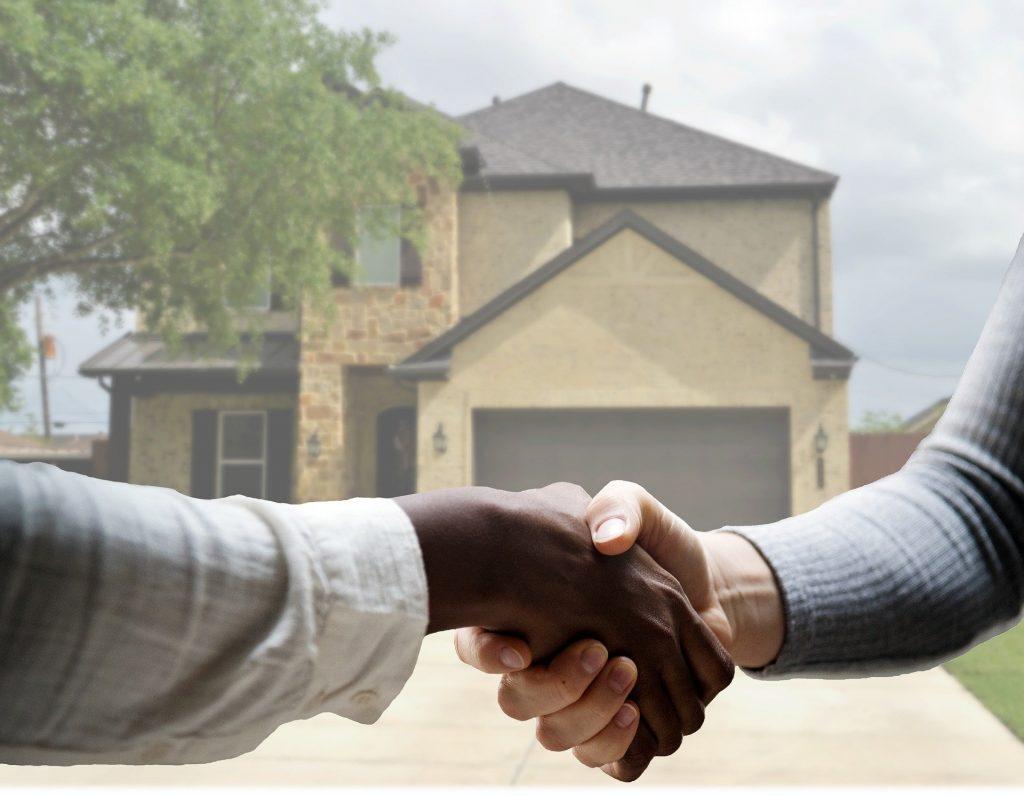 Utiliser son argent avant achat maison