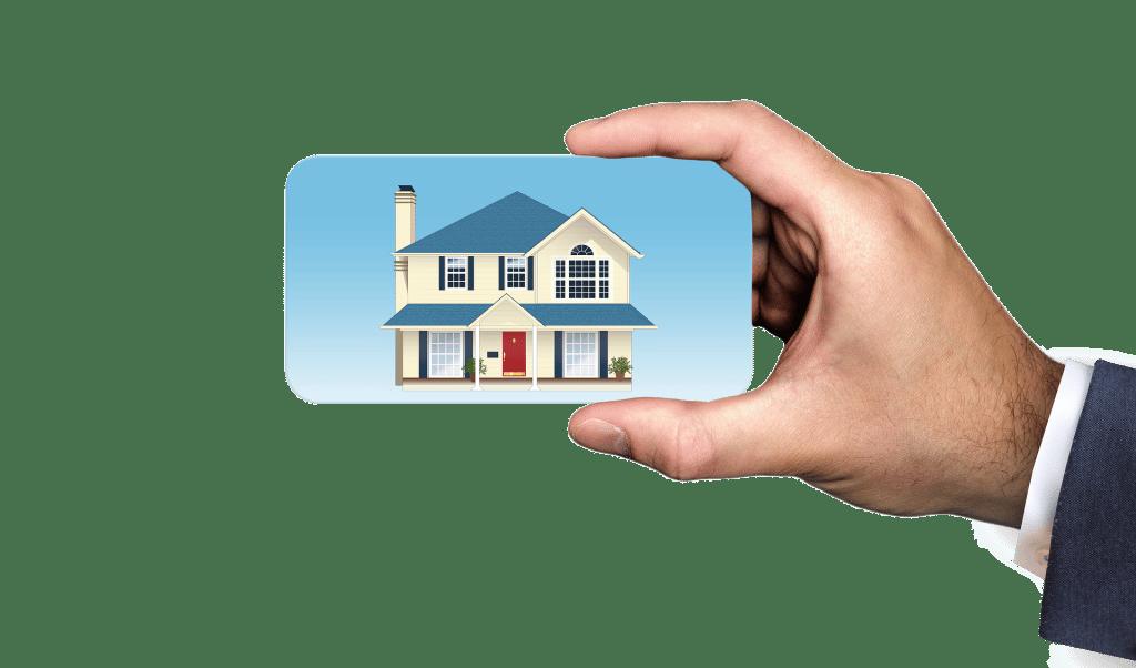 Frais de clôture d'achat de maison