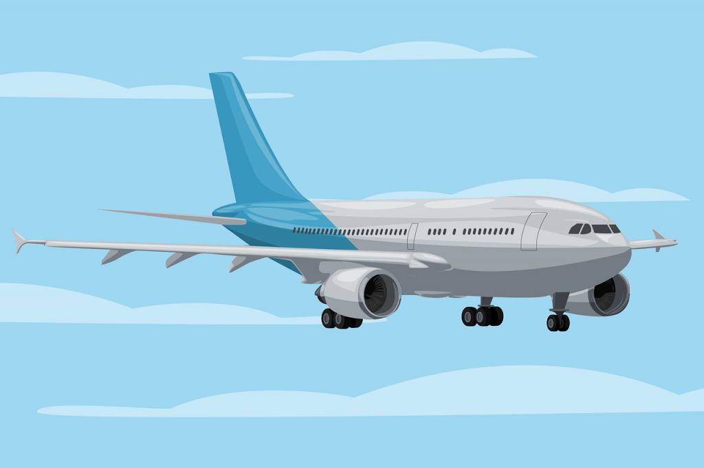 Jet privé Bombardier 605