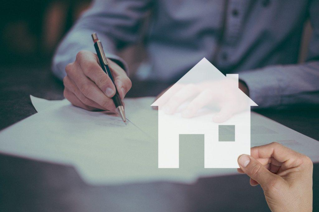 Les assurances locataires