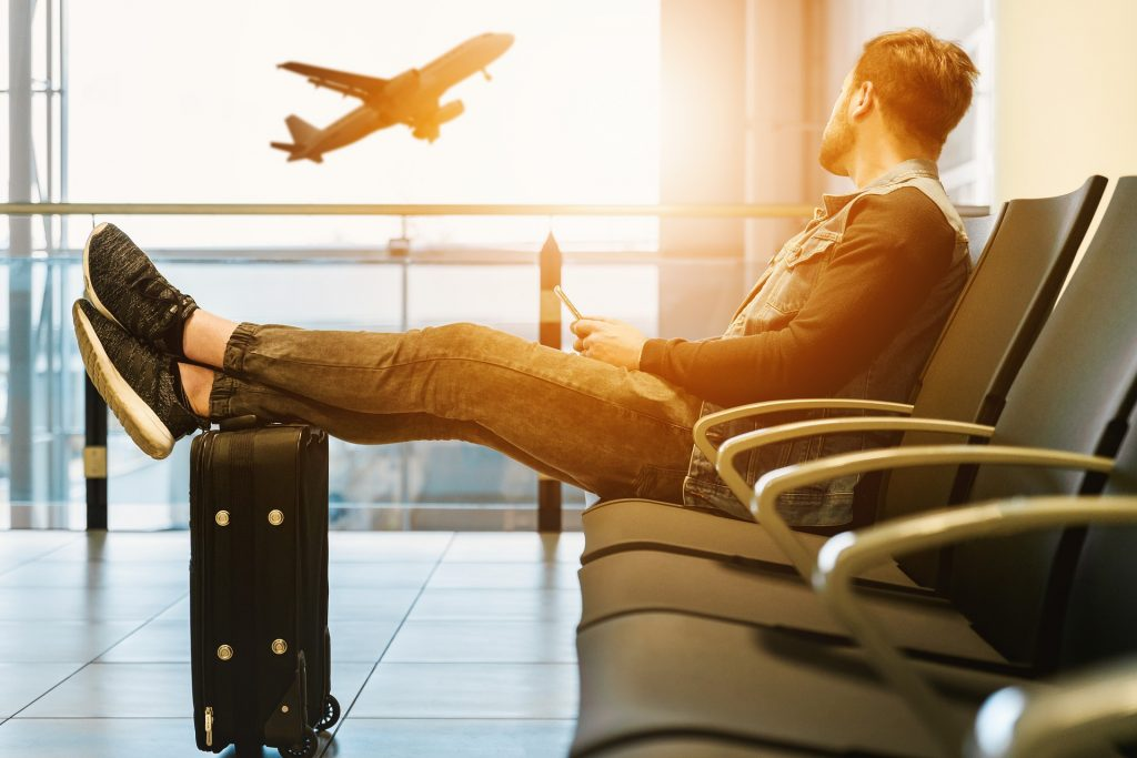 Quand partir en voyage