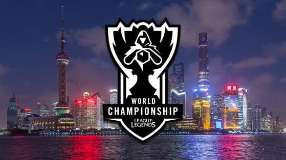 World Championship 2020 : les prévisions des quarts de finale