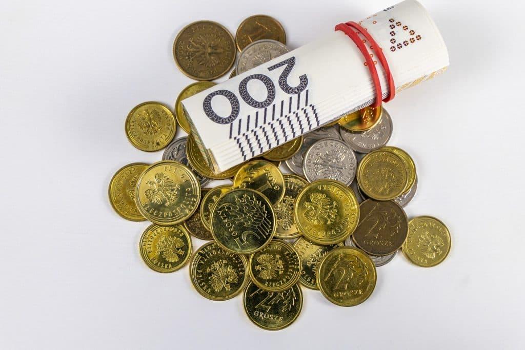 Versement de cotisations de retraite