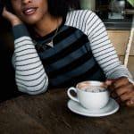 5 femmes entrepreneurs sur leur meilleur conseil en matière d'autosoins