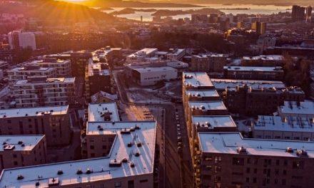 8 événements et activités gratuits à essayer à Oslo
