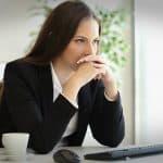 Conséquences du manque d'attention portée aux détails par les assistants exécutifs