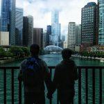 La meilleure assurance pour les locataires à Chicago, Illinois