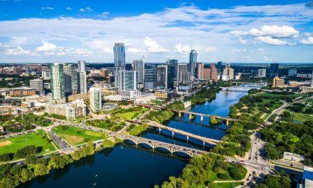 Où acheter CBD à Austin | ACHETER CBD OIL