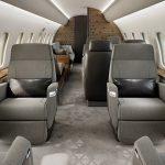 Oxygène dans les cabines d'avion