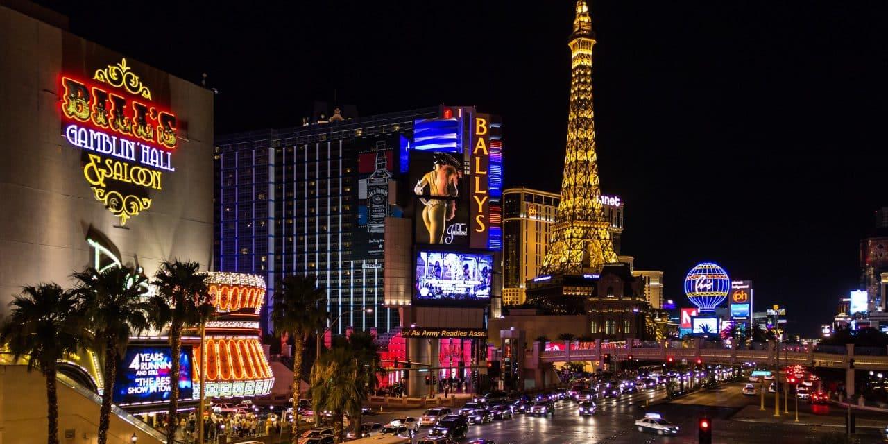 10 choses à savoir sur les casinos en ligne