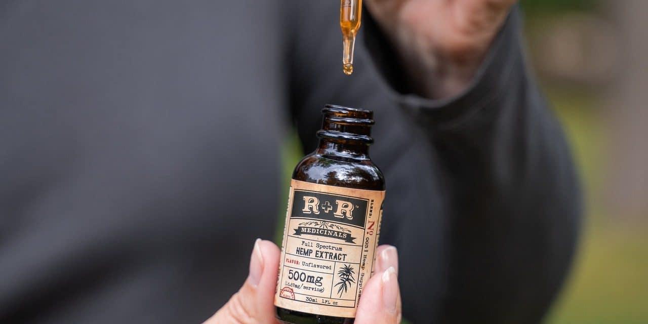 CBD l'huile pour l'épilepsie : quels sont les avantages ?